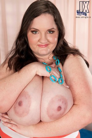 Margaret escorts services Aberdeen, SD