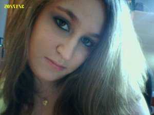 Hassna bisexual incall escorts McMinnville, OR